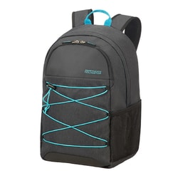 "AMERICAN TOURISTER, BATOH NA NOTEBOOK ROAD QUEST 16G 28 L 15.6"" - BATOHY NA NOTEBOOK"