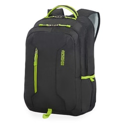 "AMERICAN TOURISTER, BATOH URBAN GROOVE UG4 24G 27 L 15.6"" - BATOHY NA NOTEBOOK"