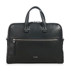... Elegantní dámská taška na notebook z kolekce Highline II od značky  Samsonite. ba1331715a
