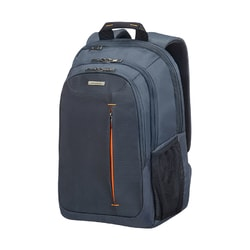 Batoh Samsonite Guardit Laptop Backpack M 15'-16' 88U-005 - šedá