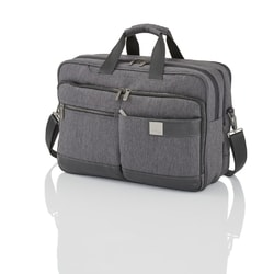 TITAN, TITAN POWER PACK LAPTOP BAG L ANTHRACITE - NA NOTEBOOK