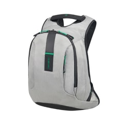 "Batoh na notebook 15,6"" PARADIVER LIGHT-BACKPACK M"