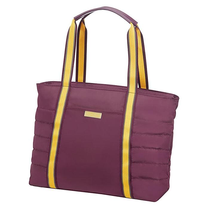 553bd2d5ee Cestovní taška Uptown Vibes 64G 15