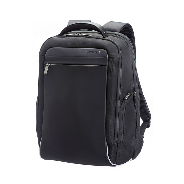 SAMSONITE, BATOH SAMSONITE SPECTROLITE LAPTOP BACKPACK 17,3' EXPANDABLE 80U-009 - BATOHY NA NOTEBOOK - BATOHY