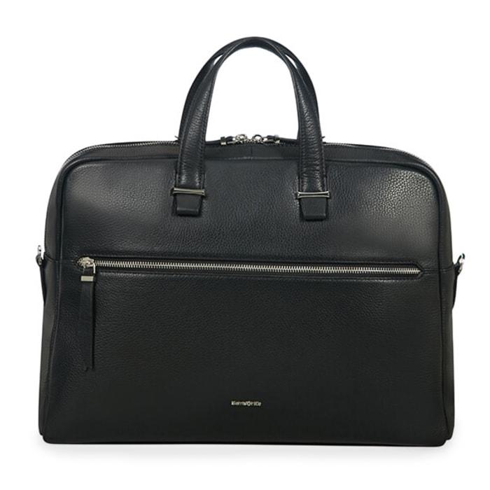 Dámská taška na notebook Highline II CE2-002 15.6