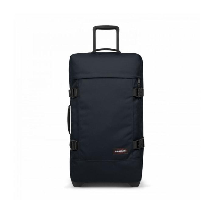 Cestovní taška na kolečkách TRANVERZ M Cloud Navy 78 l - EASTPAK ... 4bf30067f0