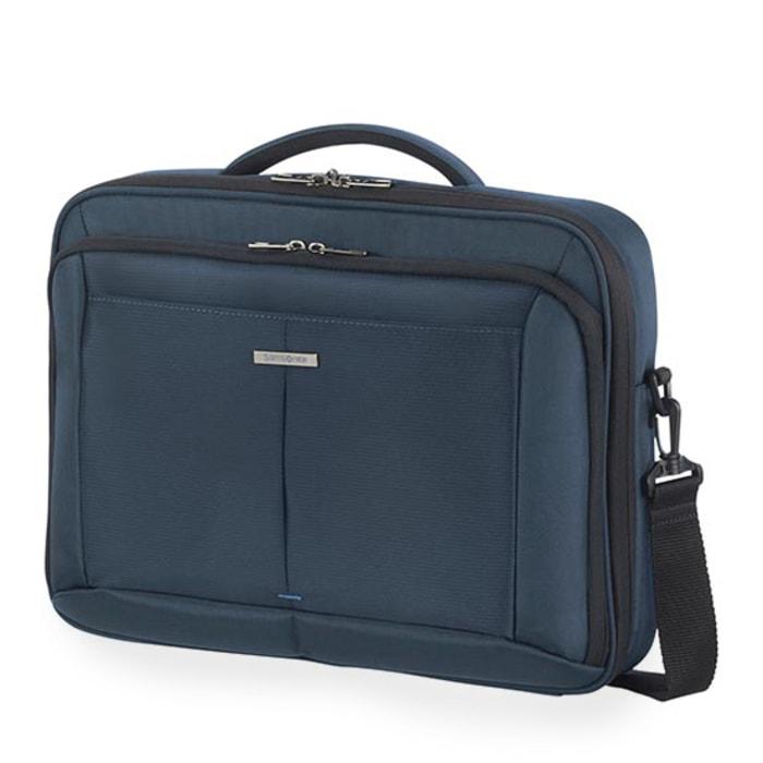 Taška na notebook Guardit 2.0 Office Case 15.6