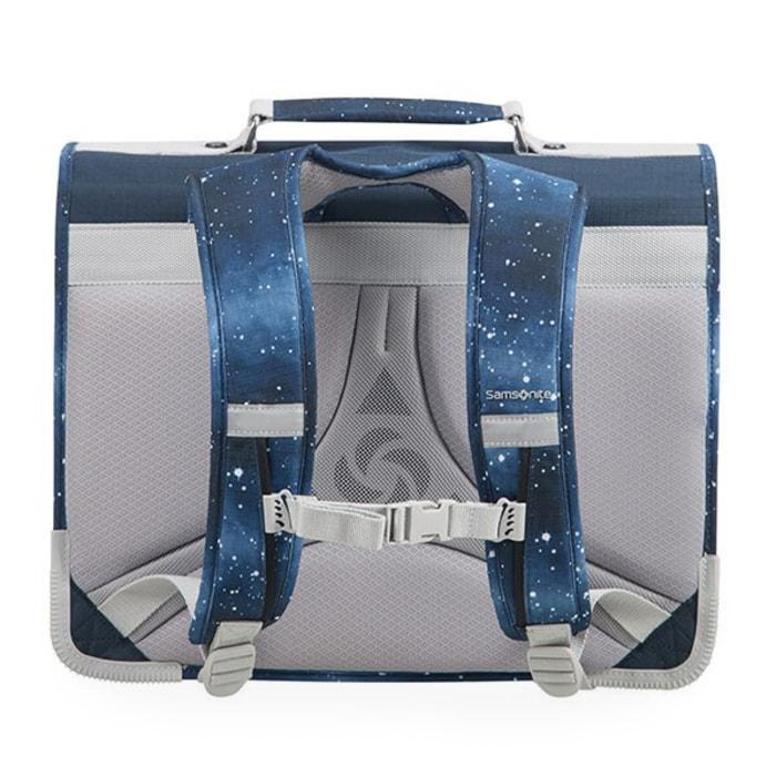 Školní taška Sam Ergofit Star Wars L 39C 19 5a73d075d6