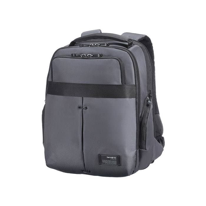 SAMSONITE, BATOH SAMSONITE CITYVIBE LAPTOP BACKAPCK 13'-14' EXPANDABLE 42V-003 - BATOHY NA NOTEBOOK - BATOHY