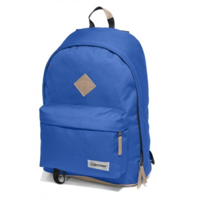 EASTPAK, BATOH OUT OF OFFICE INTO THE OUT ELECTRIC EK76740H 19 L - MĚSTSKÉ BATOHY - BATOHY