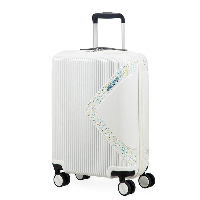 Kabinový cestovní kufr Modern Dream 55G 35 l - American Tourister ... fb32aa4b9c