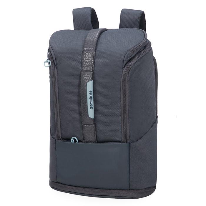 Batoh na notebook Hexa-Packs BP M EXP Sport CO5 19 4602eaee65