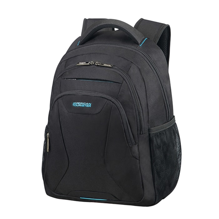 "AMERICAN TOURISTER, BATOH NA NOTEBOOK 15,6"" AT WORK 33G-002 - BATOHY NA NOTEBOOK - BATOHY"